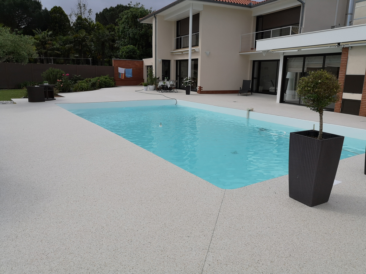 Rénovation-automatisation-piscine-et-filtration