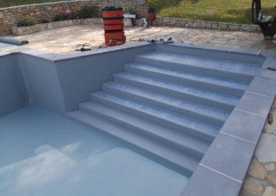 réparateur de piscine Haute Garonne