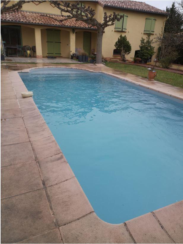entretien piscine toulouse