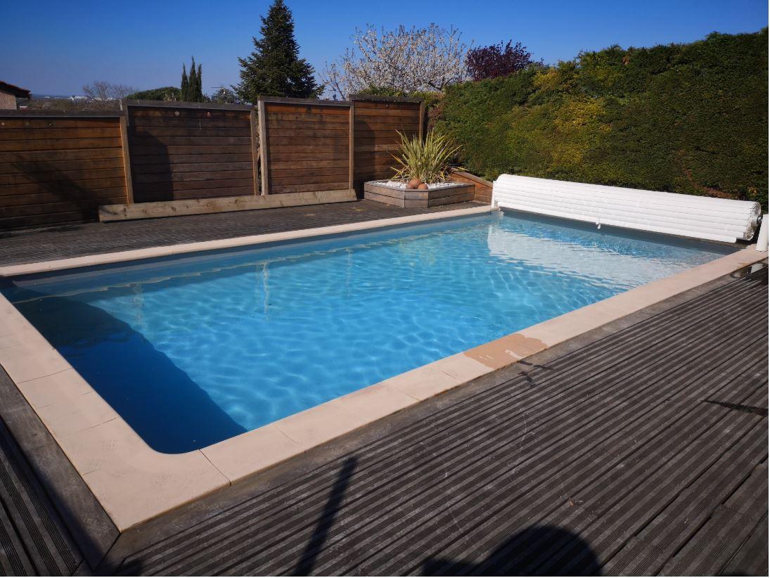 rénovation piscine toulouse