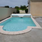 entretien piscine Haute Garonne