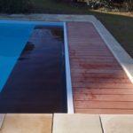 entretien piscine Pinsaguel