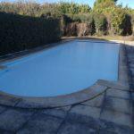 travaux entretien piscine Pinsaguel